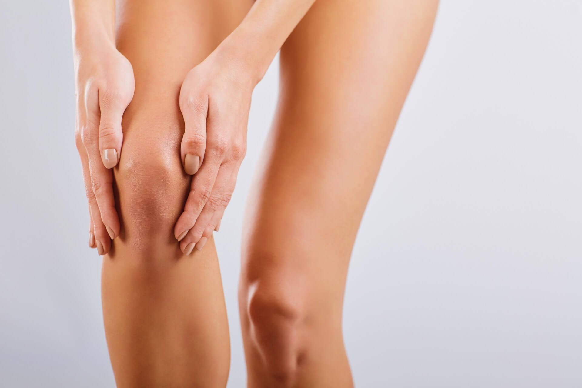 The Best Technique To Remove Excess Fat From Your Knees In Chicago