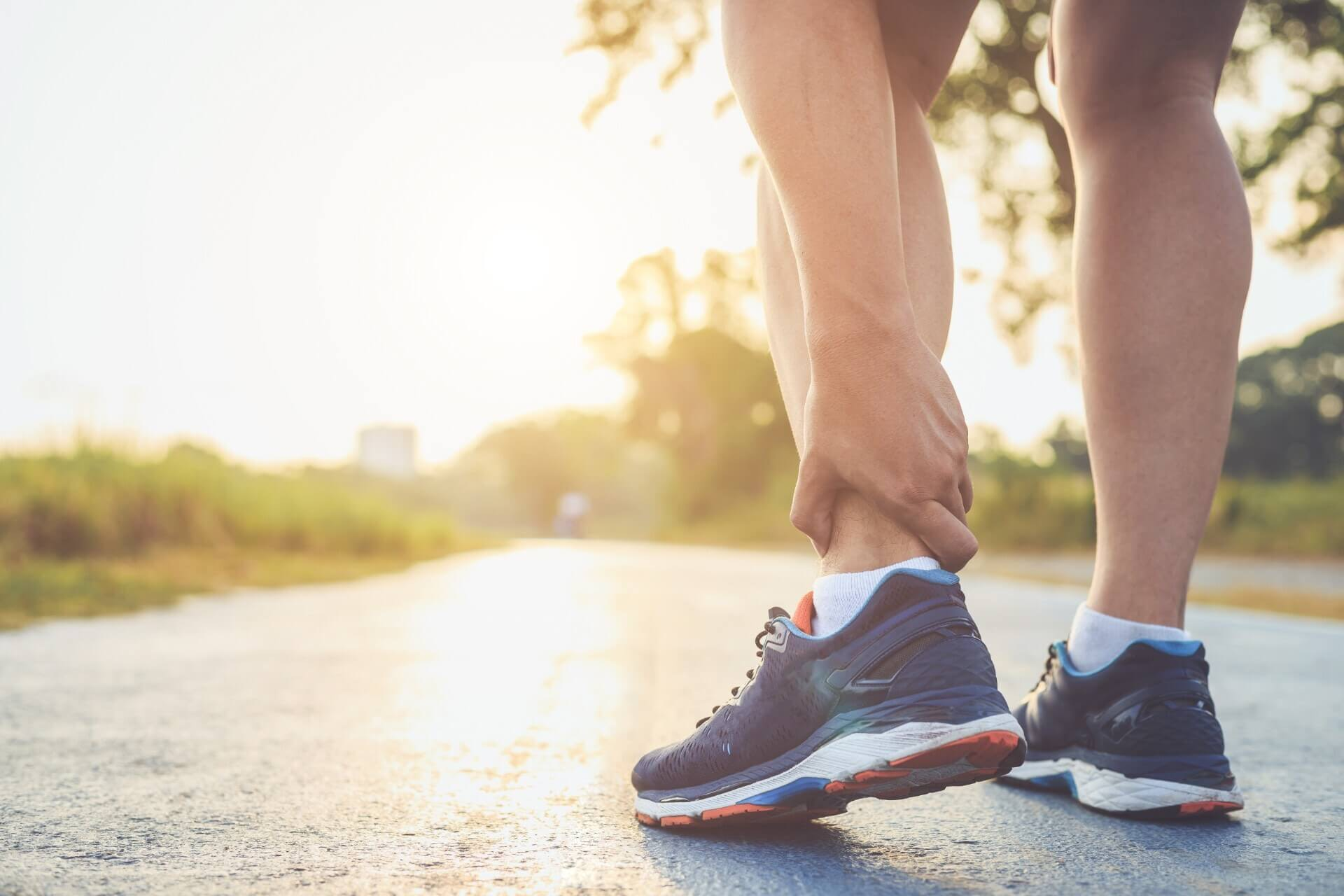 Cankle Surgery in Seattle: Is Ankle Liposuction Right For You?