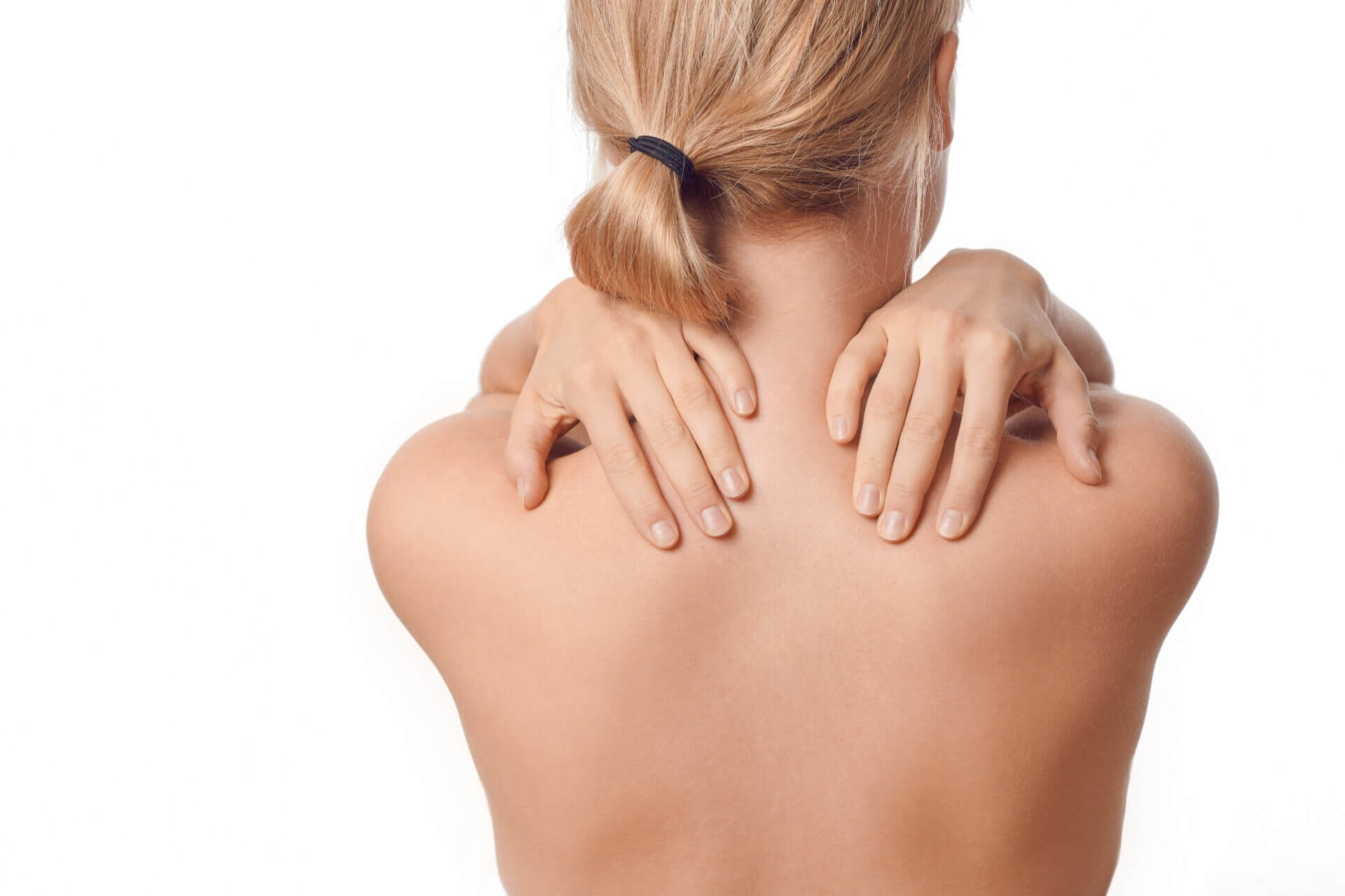Seattle Upper Back Liposuction: Dispelling Fact From Fiction