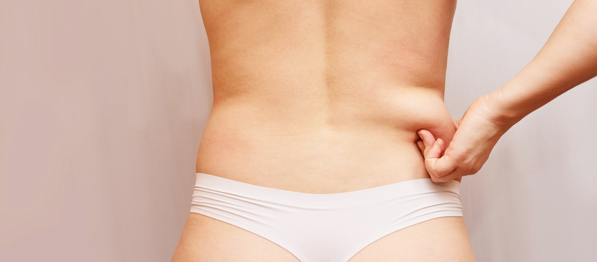 6 Things To Consider Before Getting Stomach Liposuction in Los Angeles