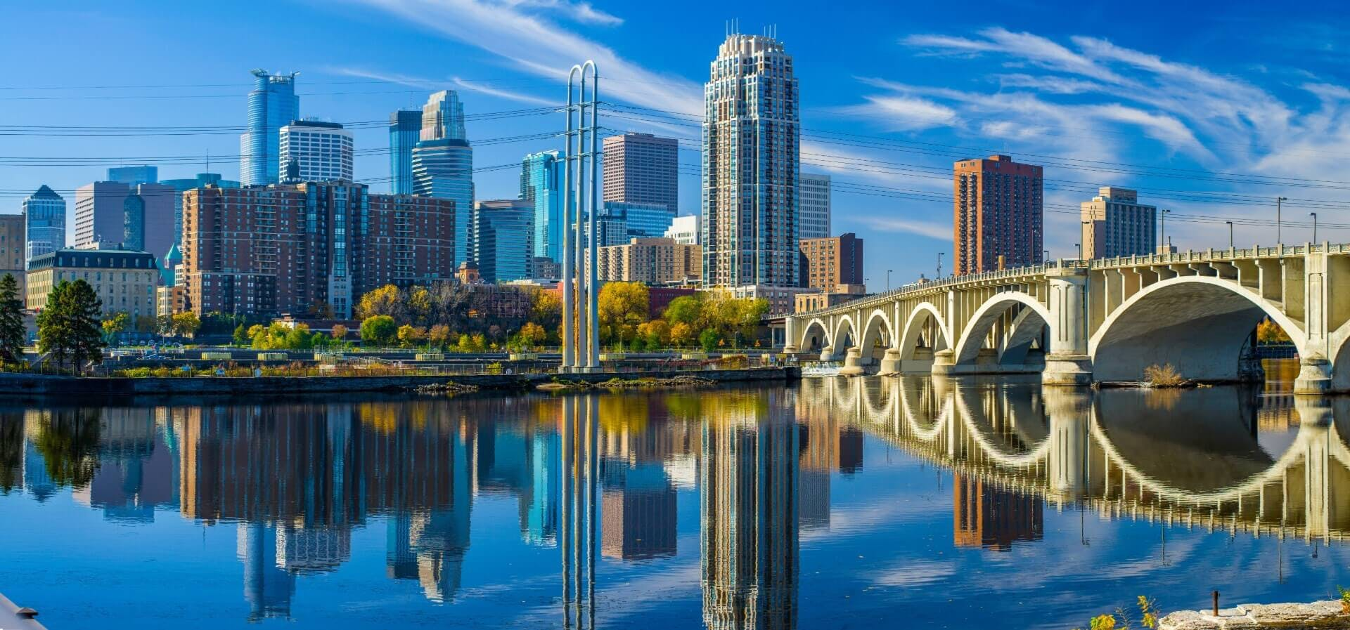 Minneapolis Liposuction Options and Alternatives: What You Should Know
