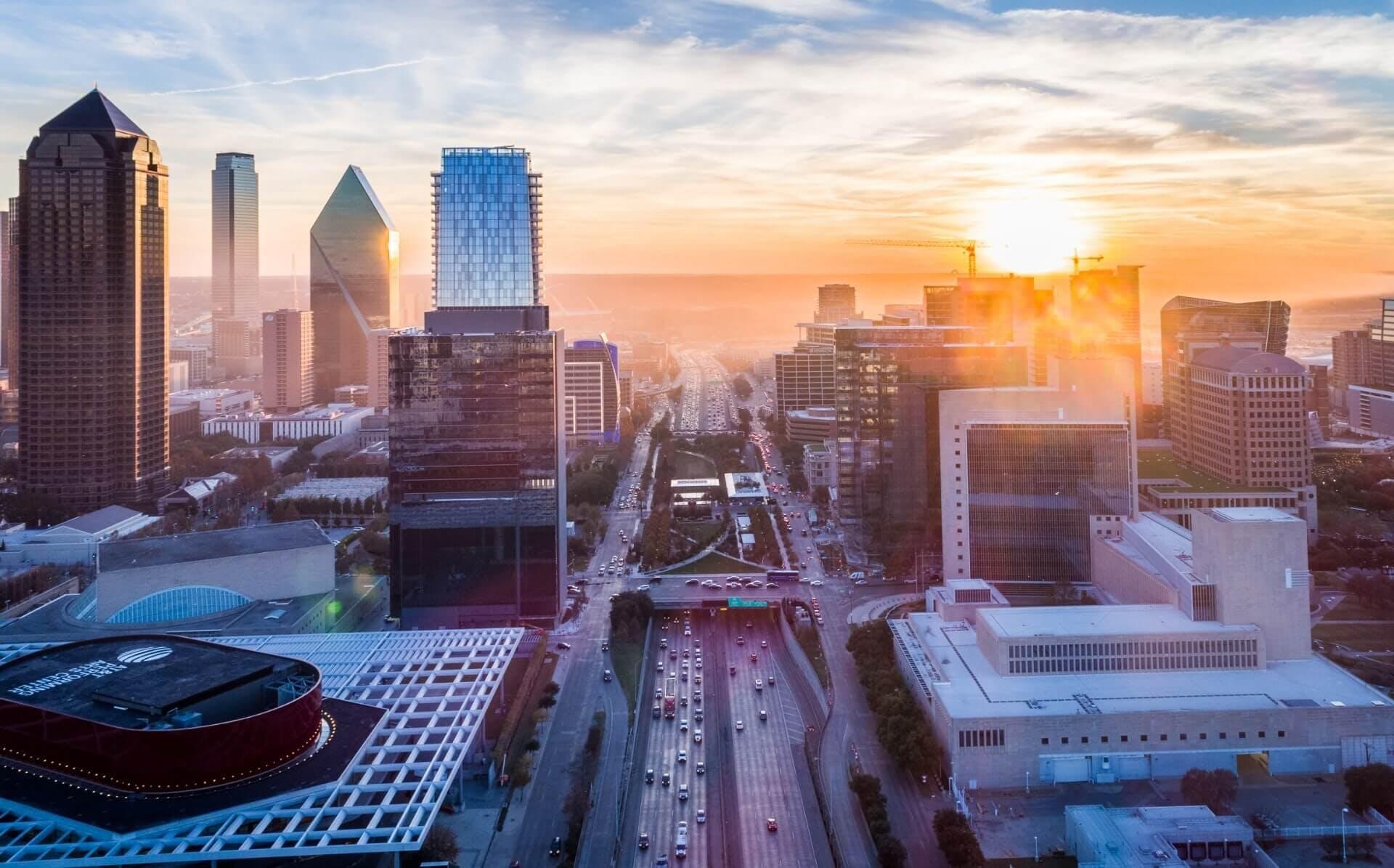 Debating Liposuction vs the Tummy Tuck in Dallas