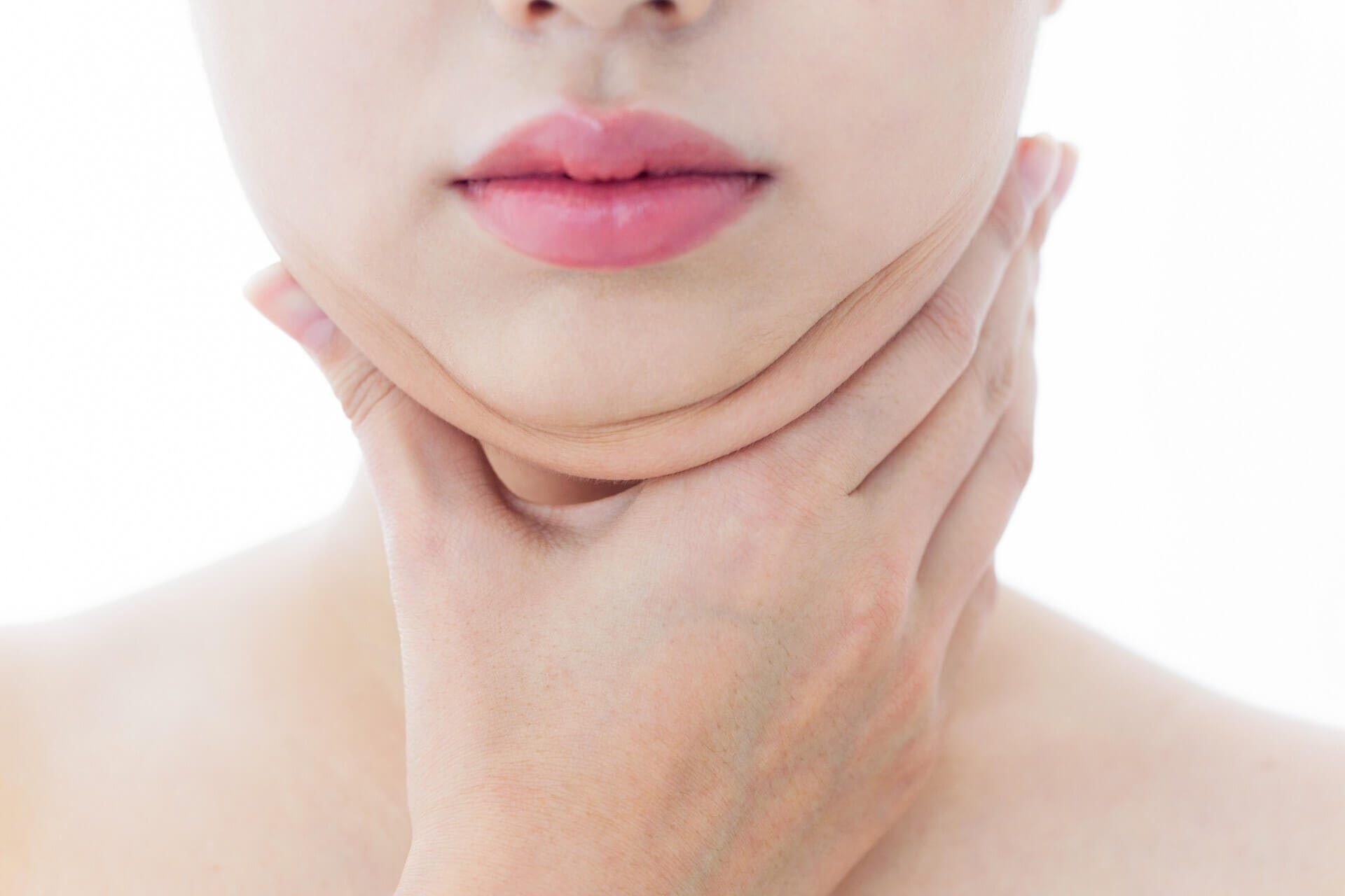 Liposuction vs. Kybella in Minneapolis: Remove Chin Fat Safely With This Alternative