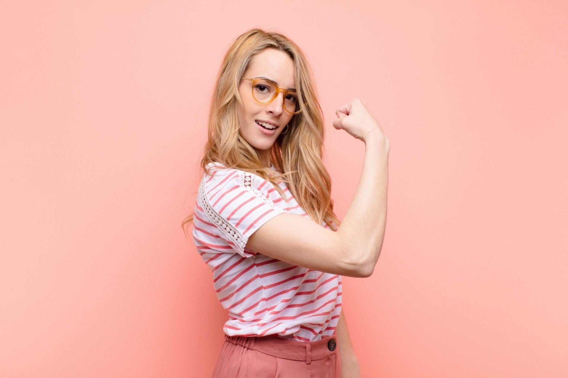 Atlanta's Top Arm Fat Surgery: Skip the Invasive Arm Liposuction