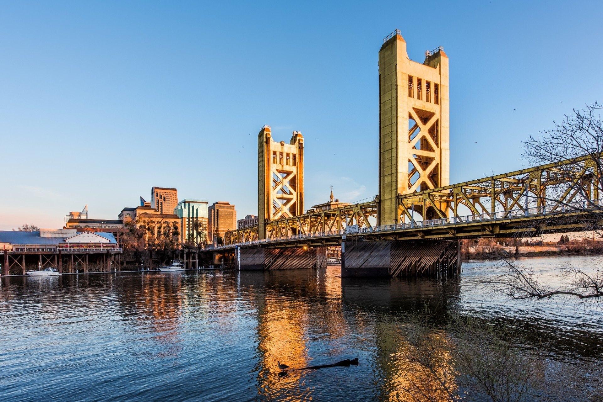 Sacramento's Top Double Chin Removal Procedure