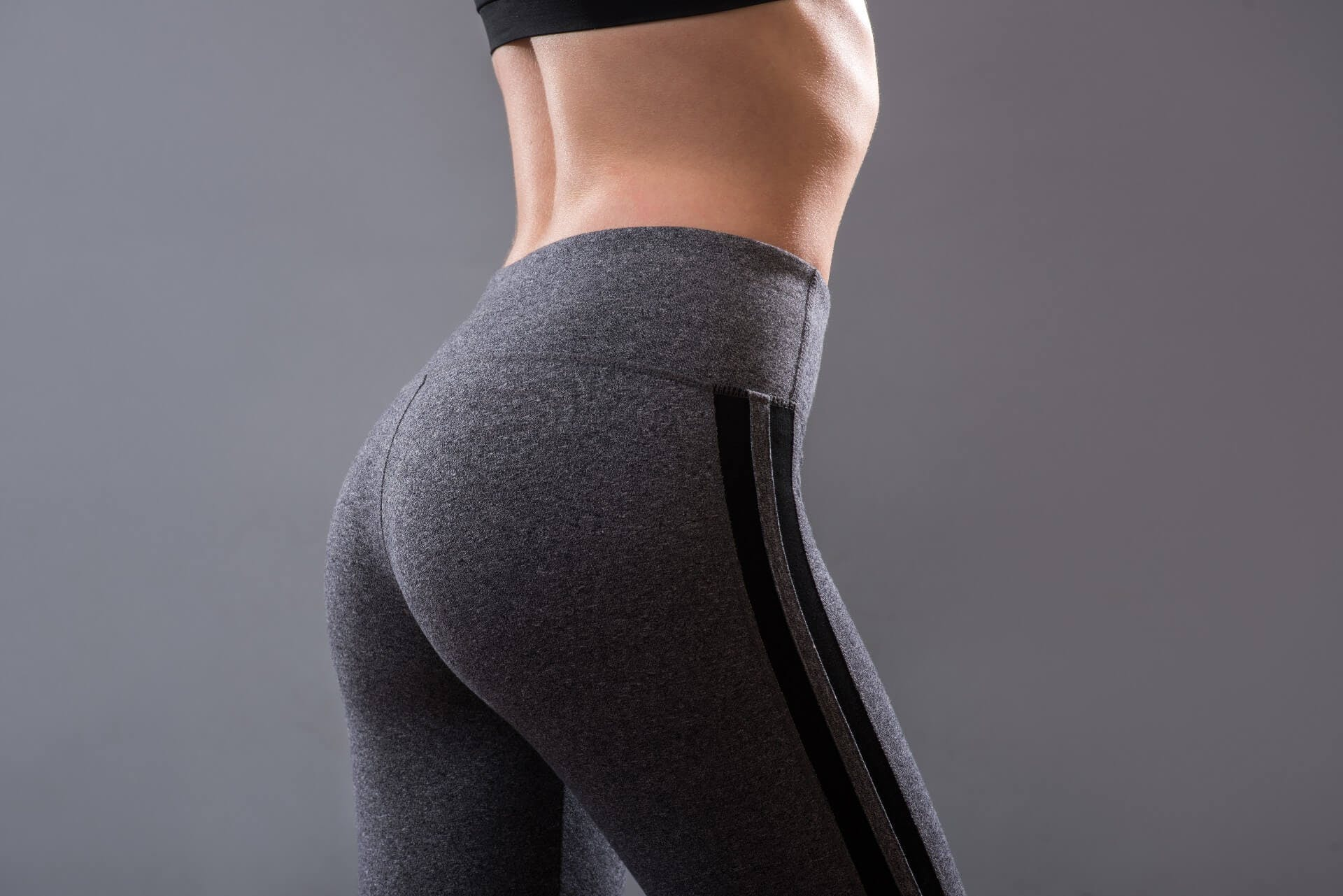 Hip Dips vs Saddlebags