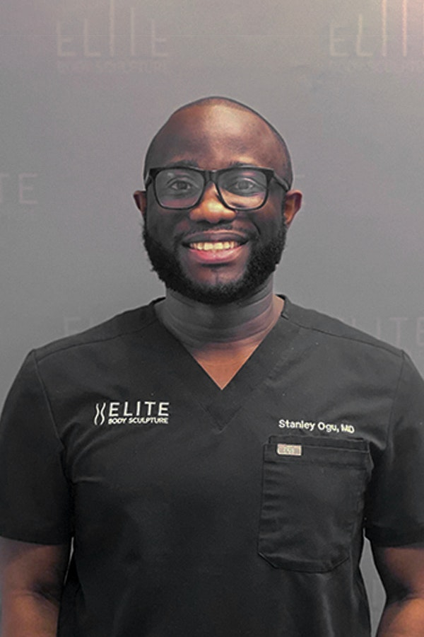 Dr. Ogu