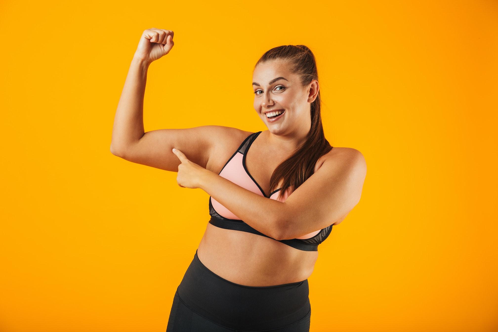 arm liposuction orlando