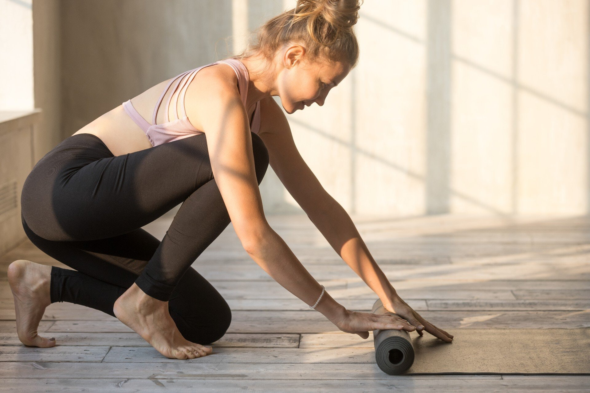 What is Tailbone Liposuction and Where Should I Go In Nashville
