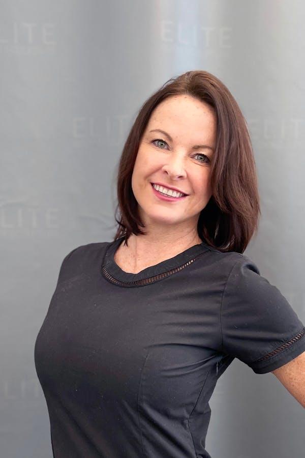 Tracy Klempa