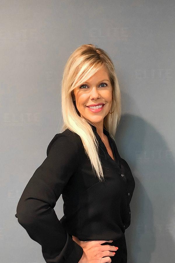 Linnea MacDonald
