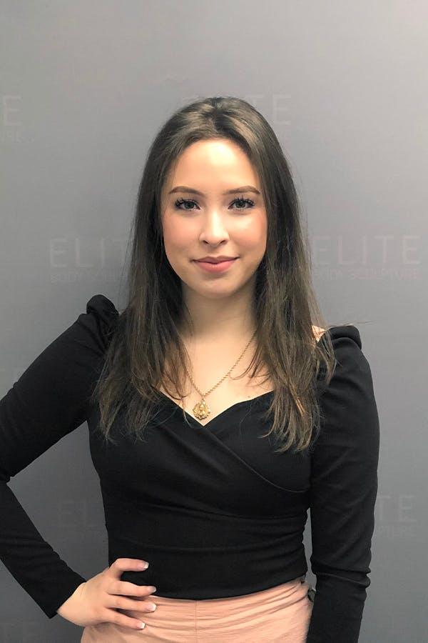Valeria Barajas