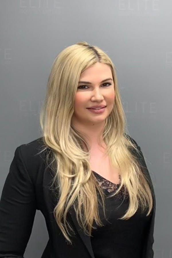 Samantha Chruscinski