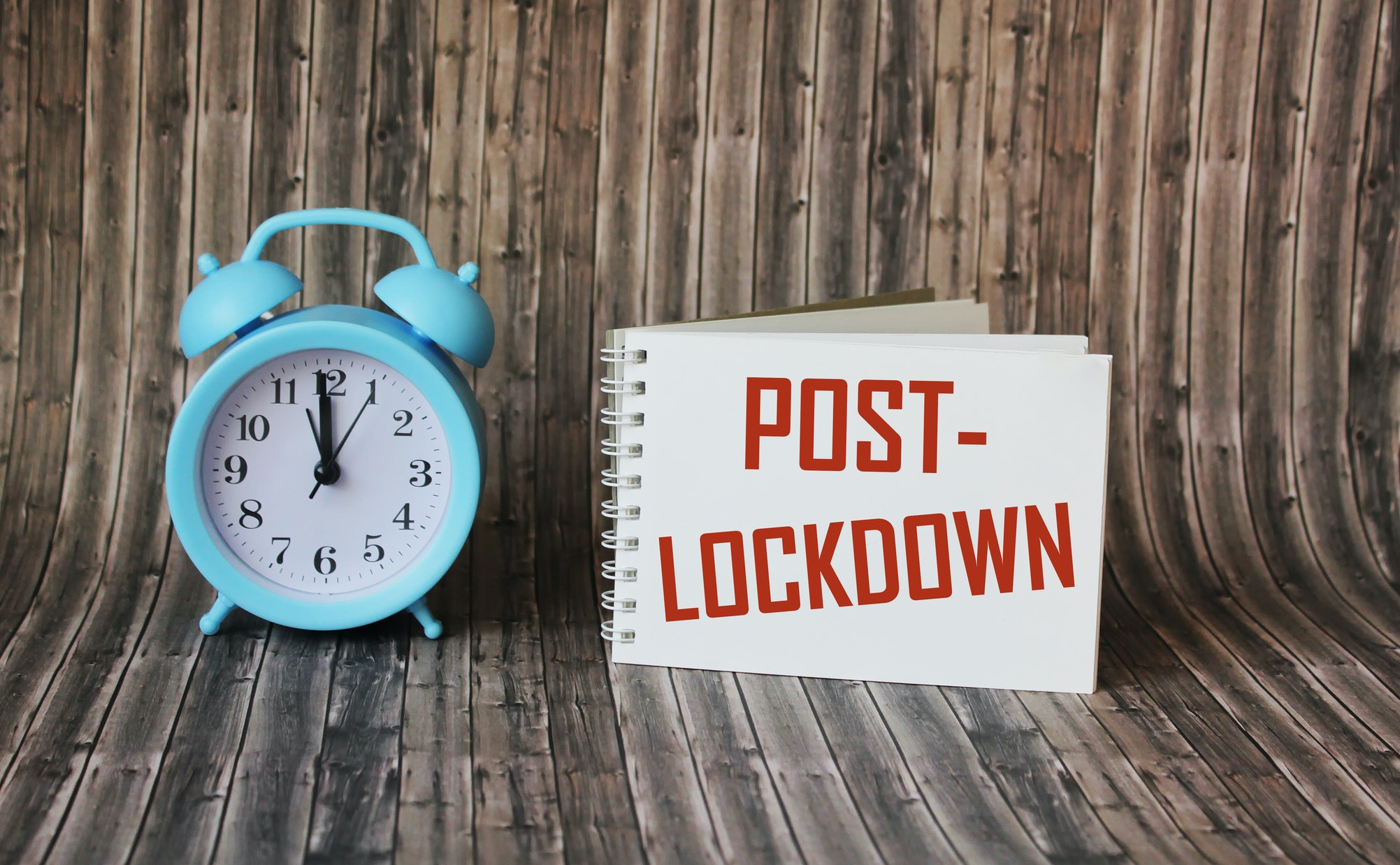 5 Procedures Patients Are Increasingly Interested In Post-Lockdown