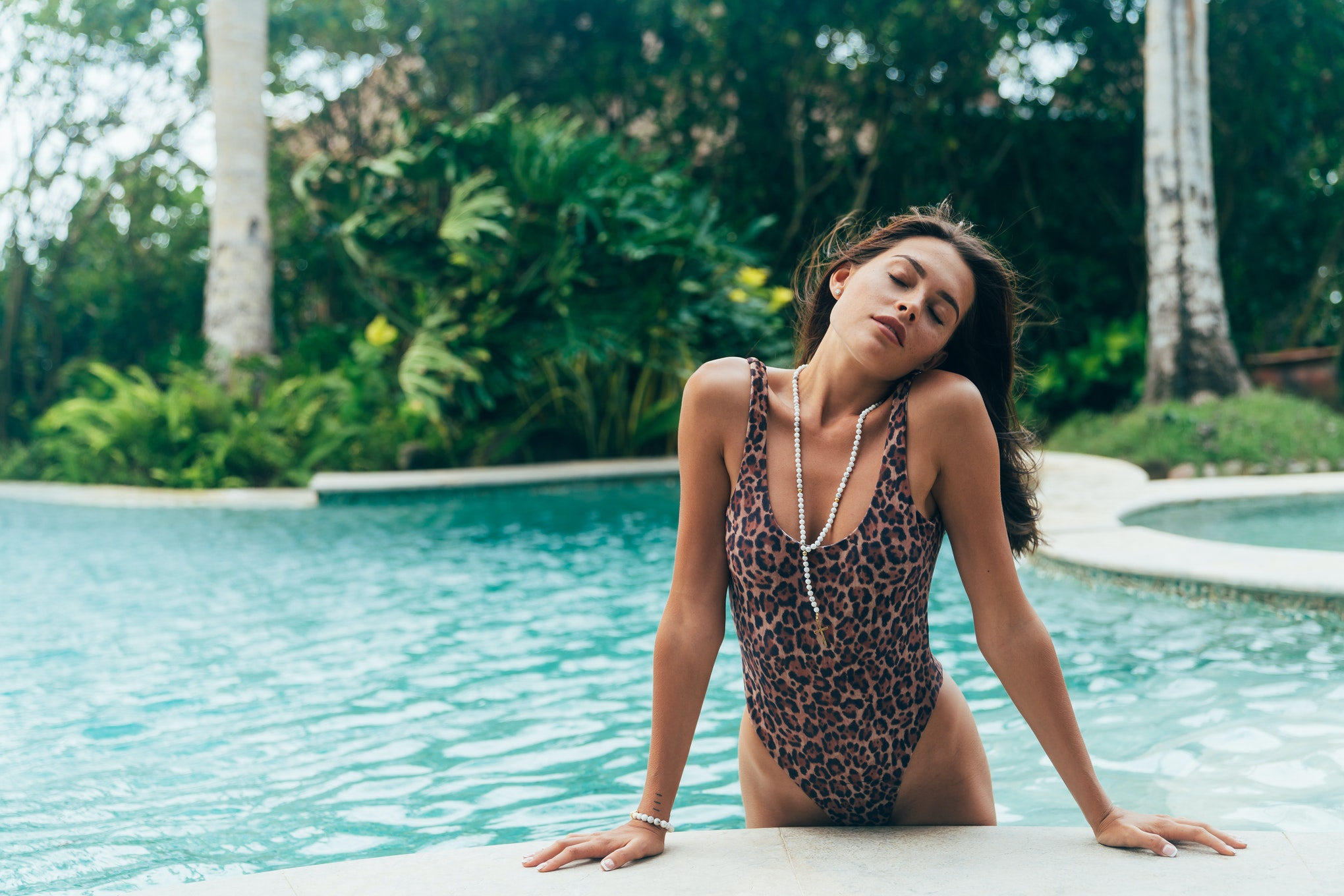 Fat Transfer Breast Augmentation: How to Increase Breast Size Without Implants