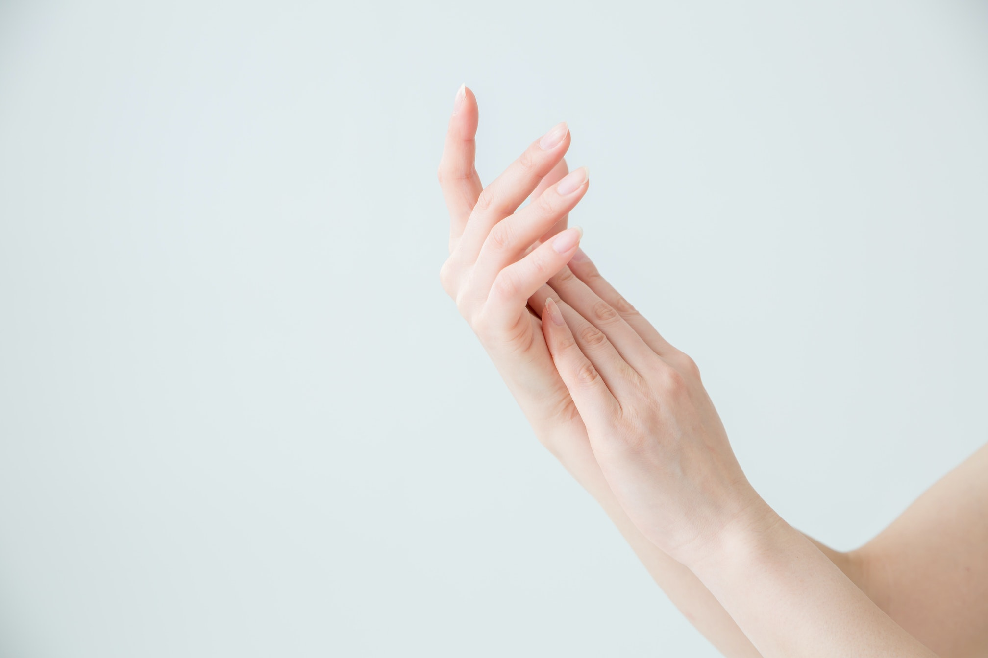 How Long Will My Orlando Hand Rejuvenation Last? What You Should Know About Fat Grafts