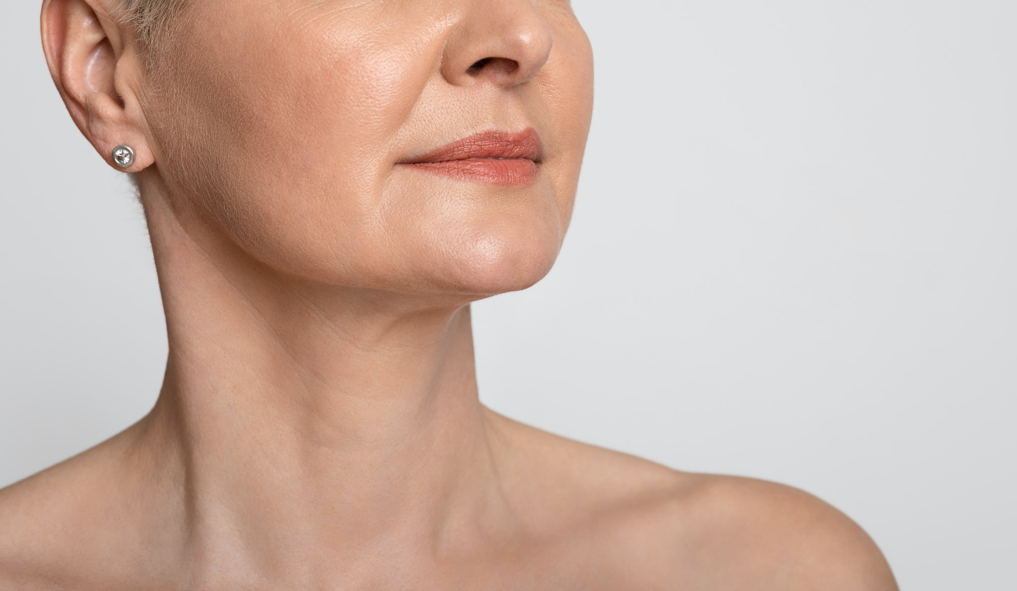 Neck Lift Scars: What to Know About Recovery, Plus a Less Invasive Treatment