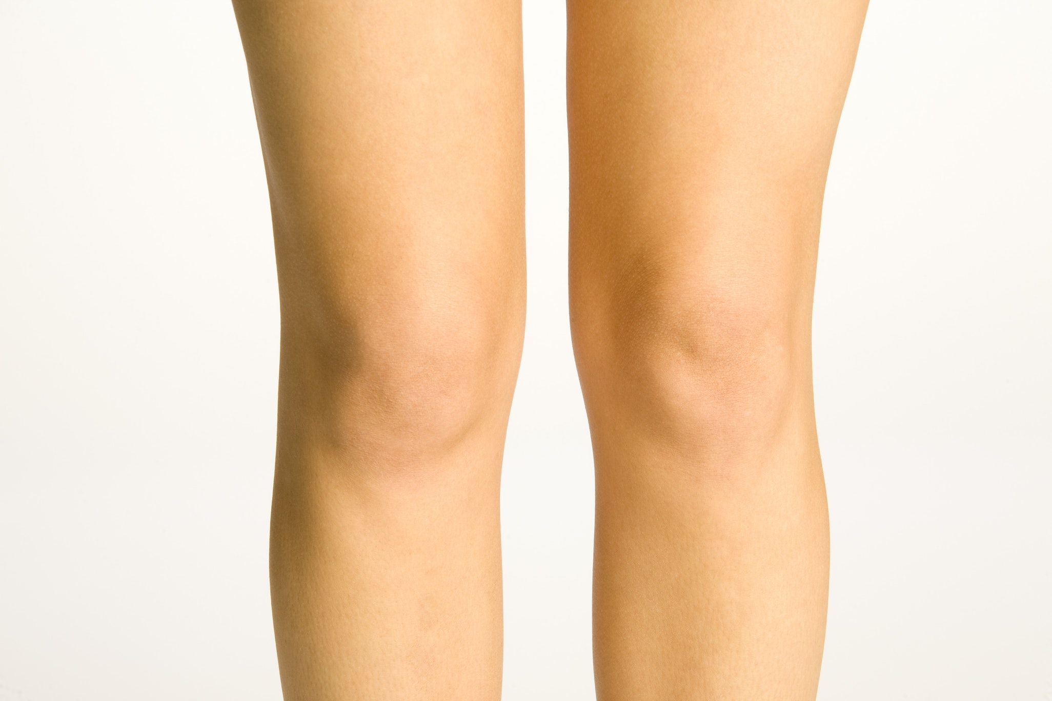 Minimally Invasive Knee Fat Removal: What Are Your Best Options?