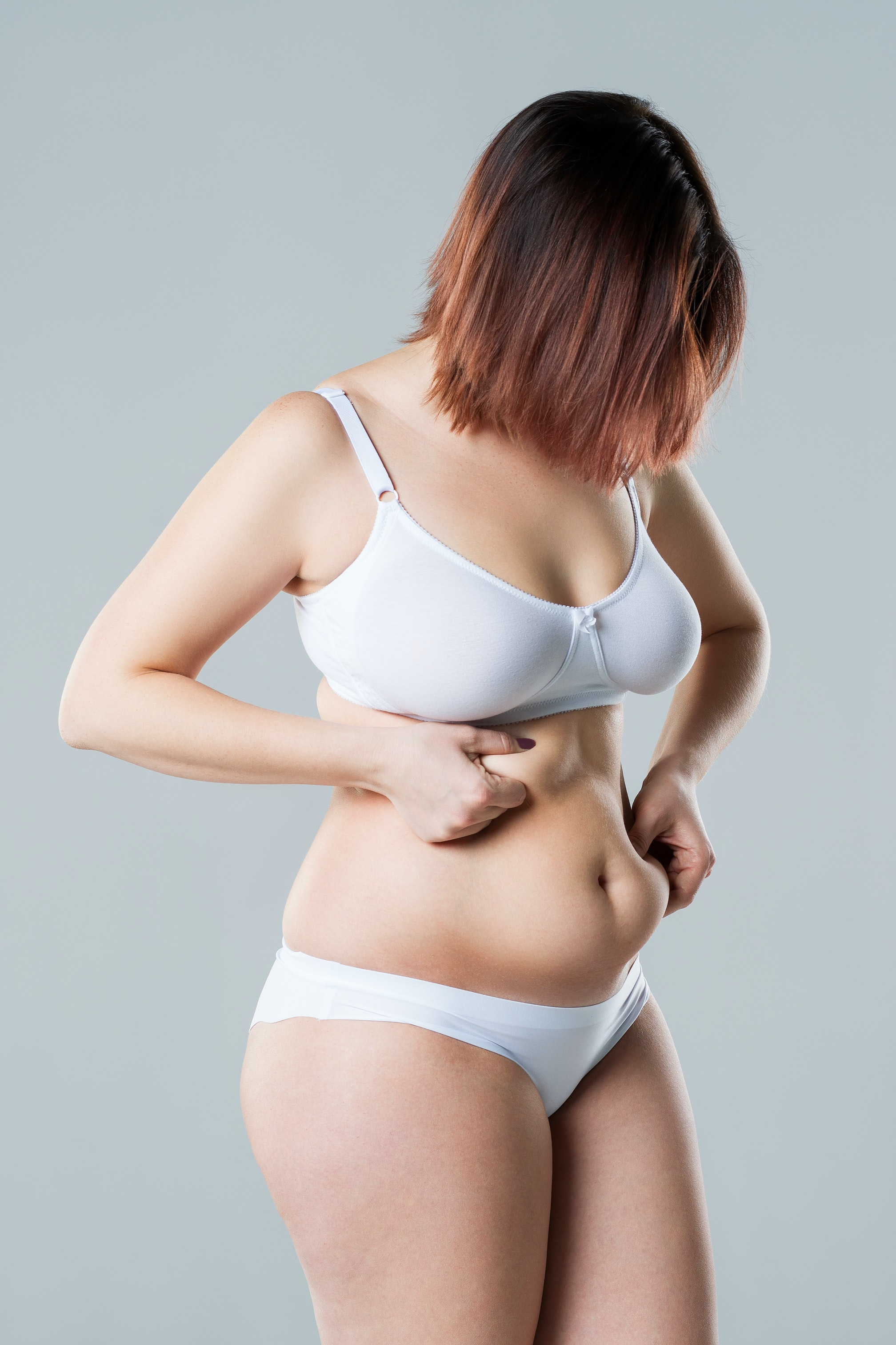 High Belly Fat: How To Lose it and Keep it Away