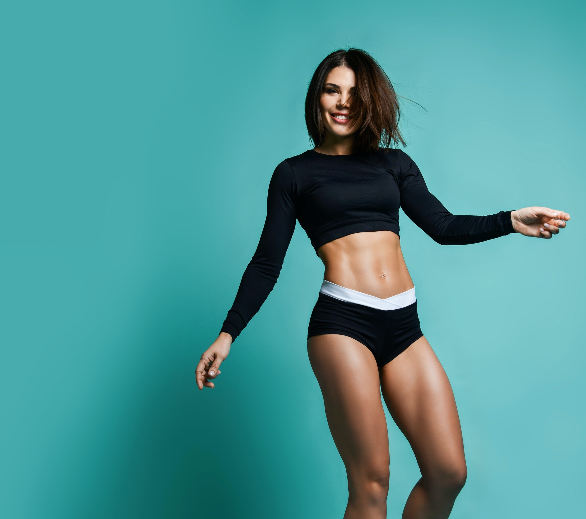 Seattle's Best Abdominal Sculpting Procedure: Forget About Lipo