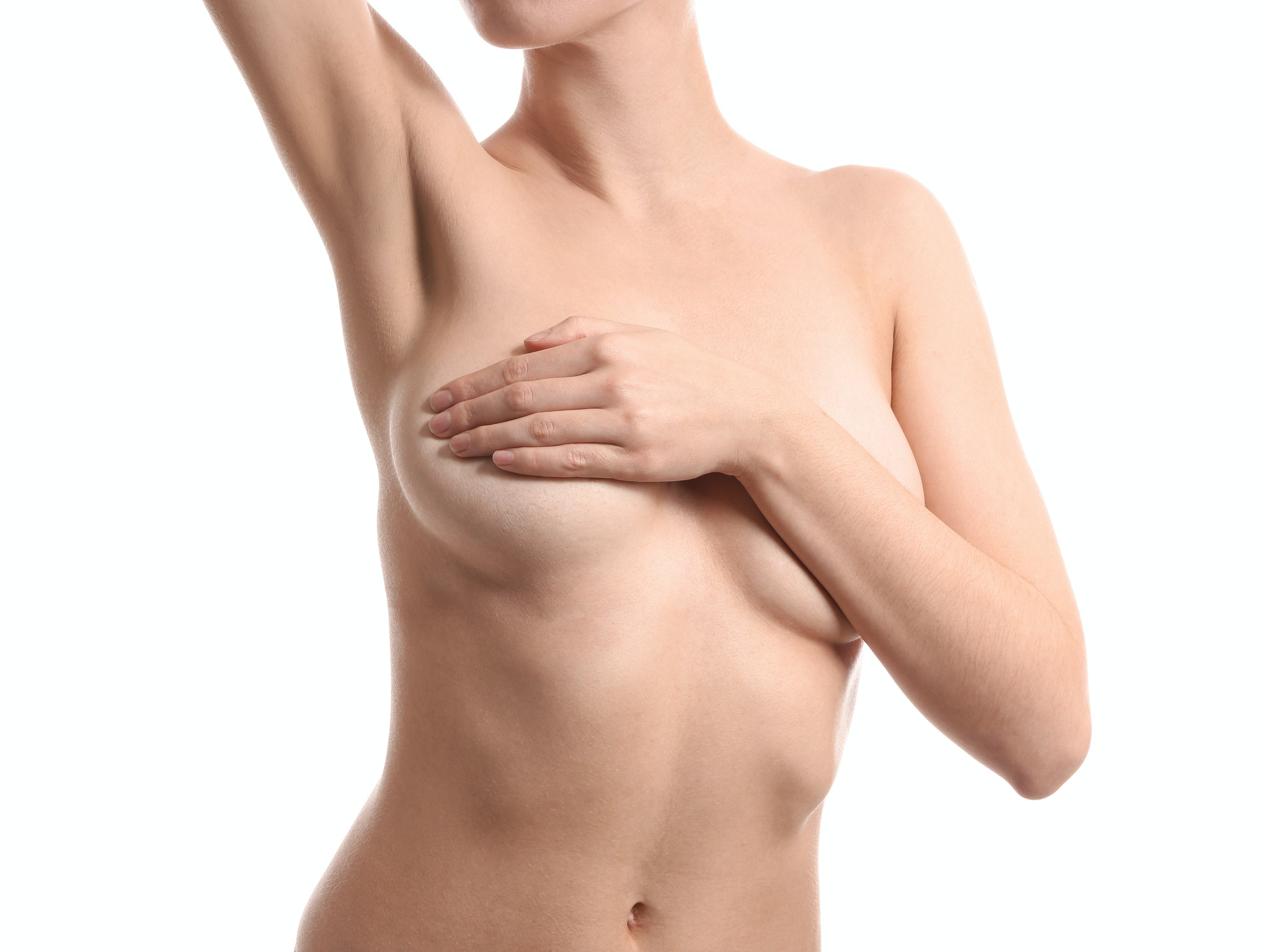 Breast Implants Gone Wrong: How Houstonians Can Easily Fix This Issue