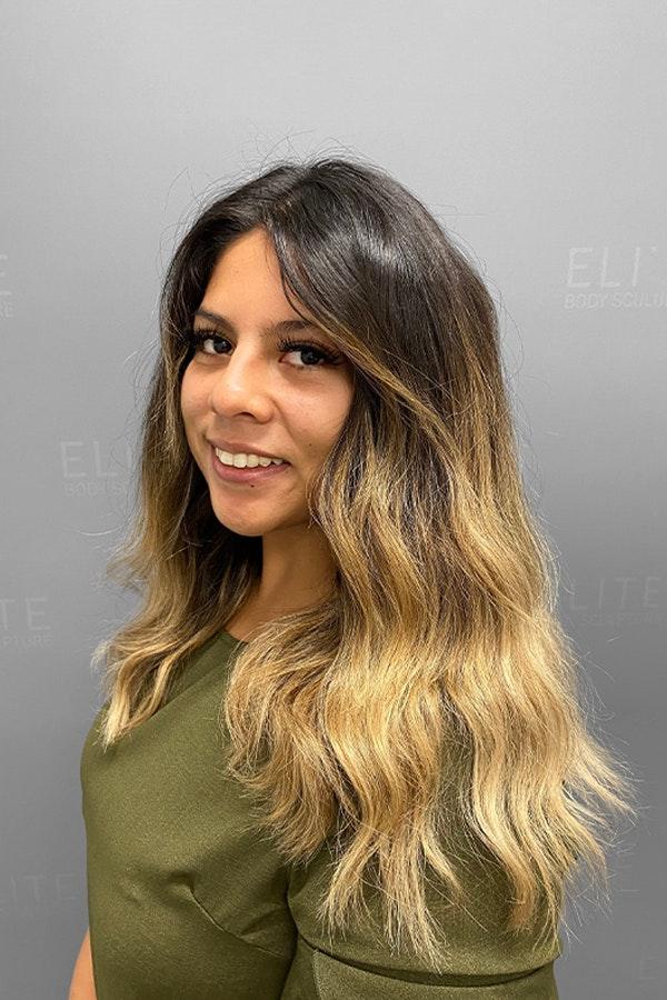Jessica Moreno PC