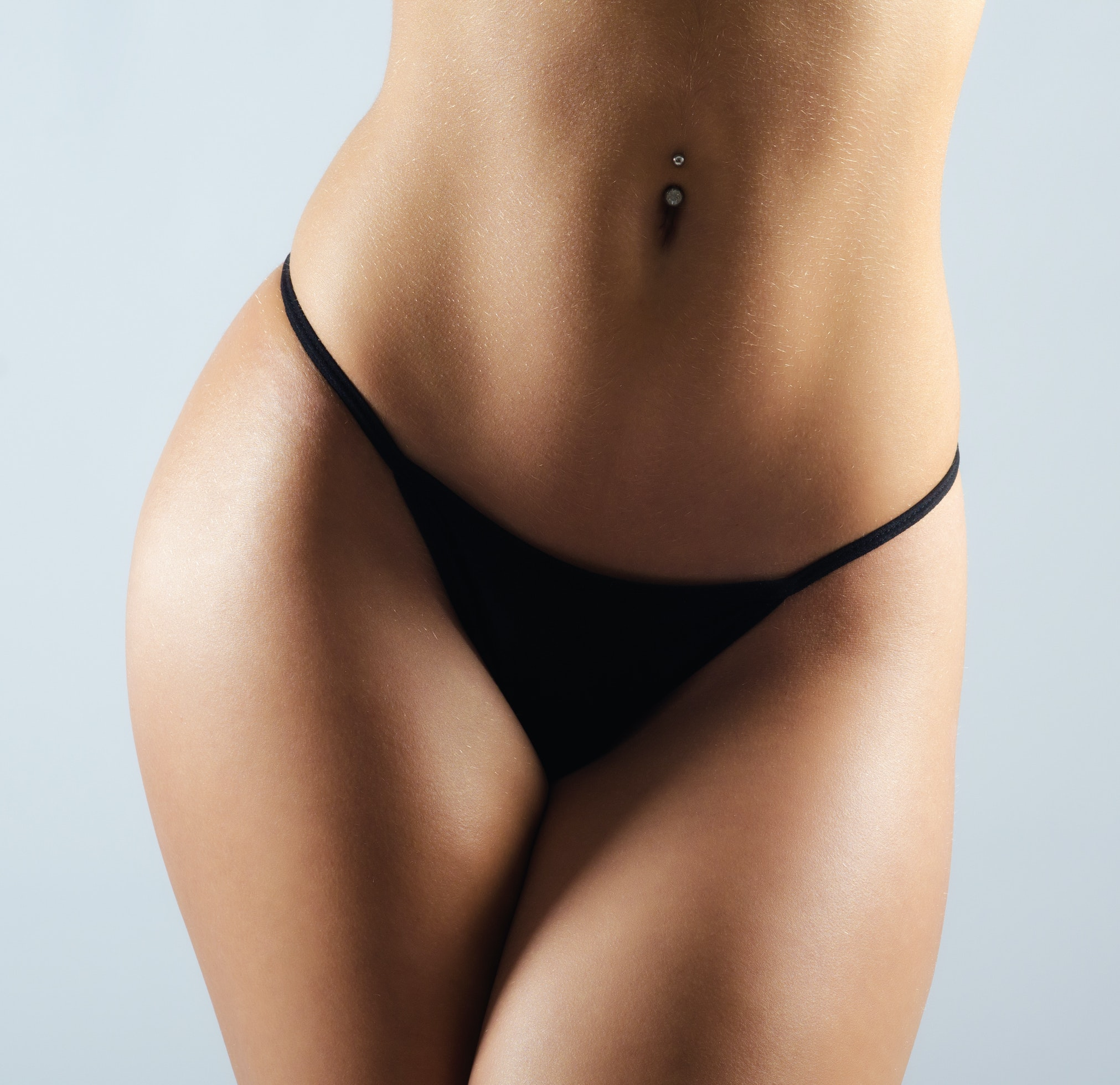 Choosing a Hip Dip Surgery in New York City: What You Should Consider