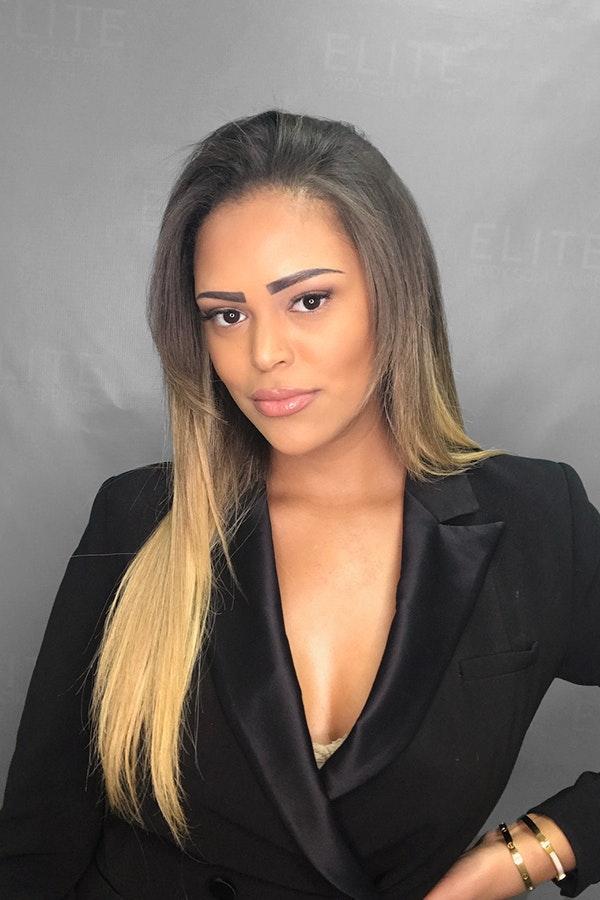 Julissa Nunez