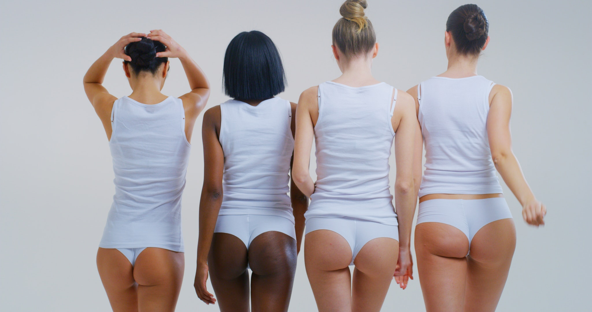 Exploring the Different Butt Enhancement Methods: Fillers, Fat, and Implants