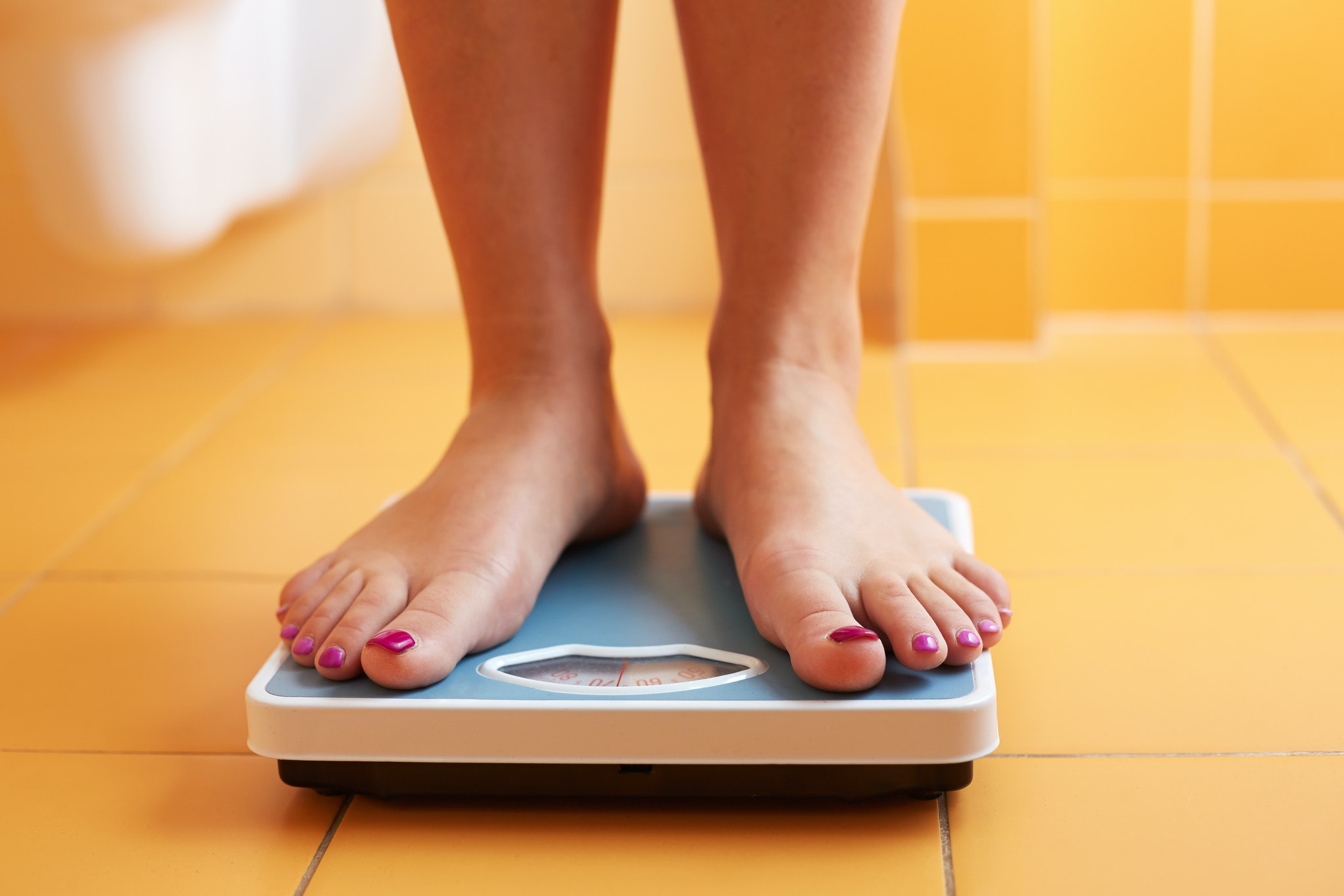 How Weight Can Limit a Fat Transfer to the Buttocks