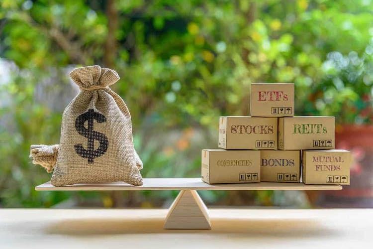 How to Diversify Your Investment Portfolio