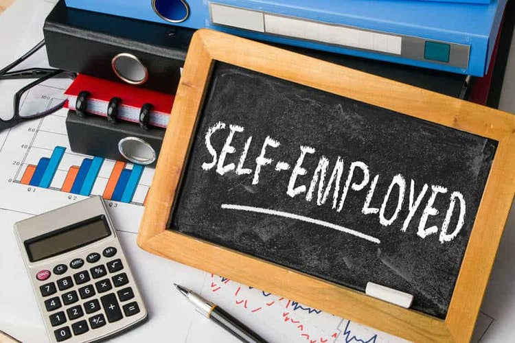 Date Extended for Second Grant Under Self-Employment Scheme