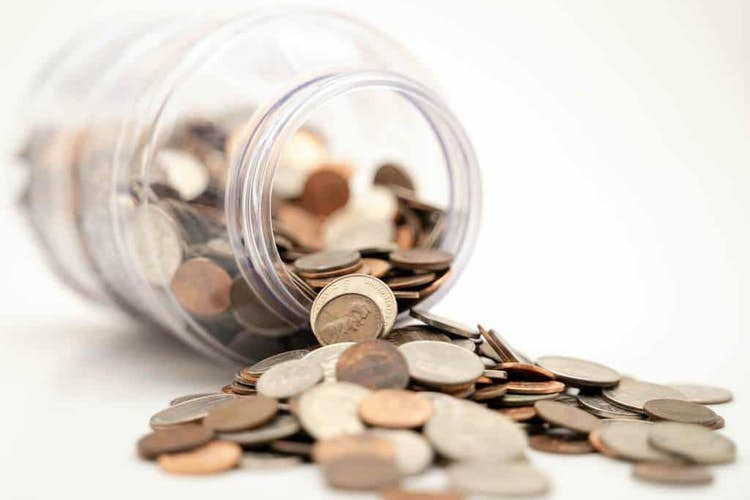 Adapting Your Budget to a Reduced Income