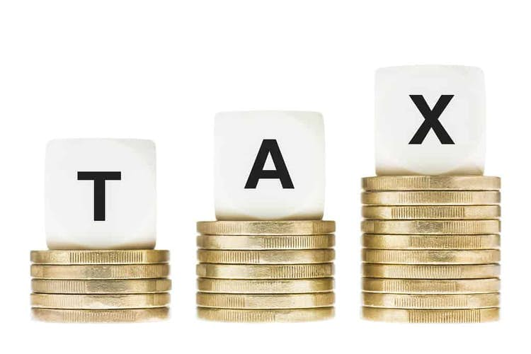 Can Life Insurance Payouts Be Used to Pay Inheritance Tax?