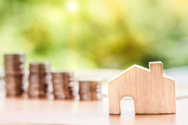 Should You Change Your Mortgage Deal as You Get Older?