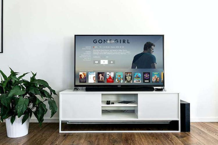 How to Choose a Smart TV