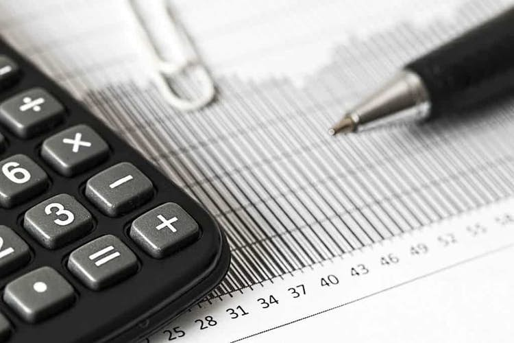 Is the State Pension Taxable?
