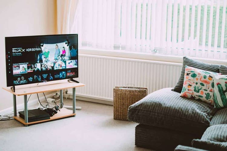 What do TV Licence Changes Mean for You?