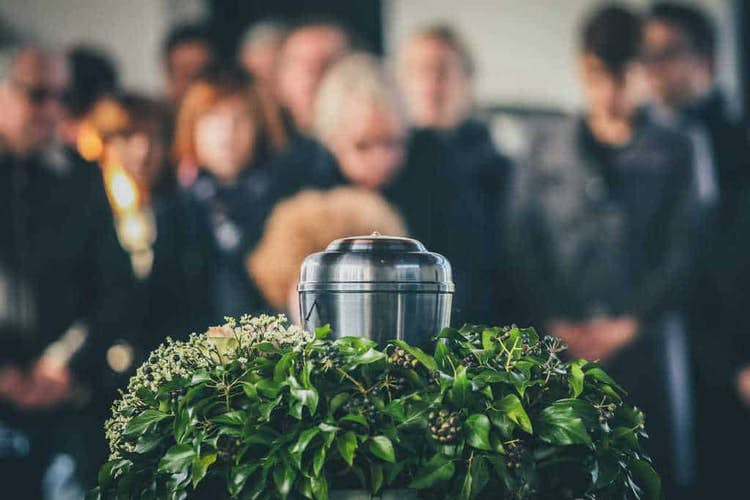 What is a Pre-Paid Funeral Plan?