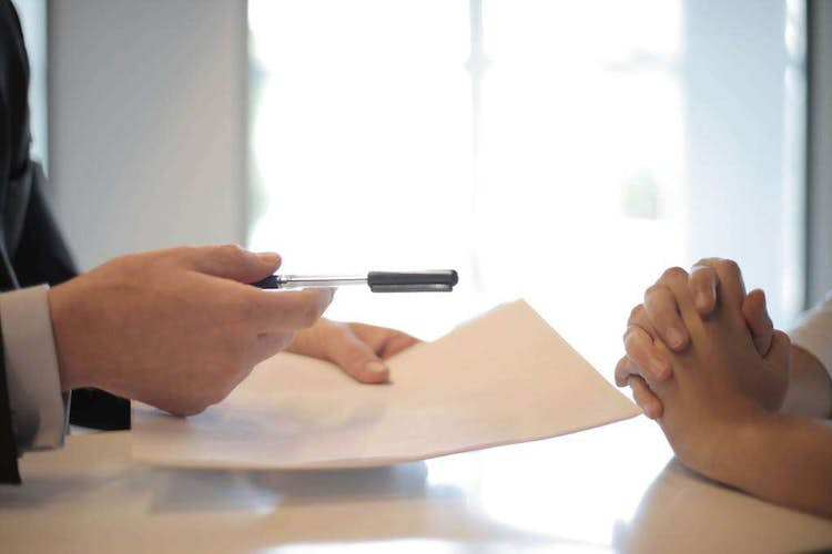 What are the Potential Drawbacks of Lifetime Mortgages?