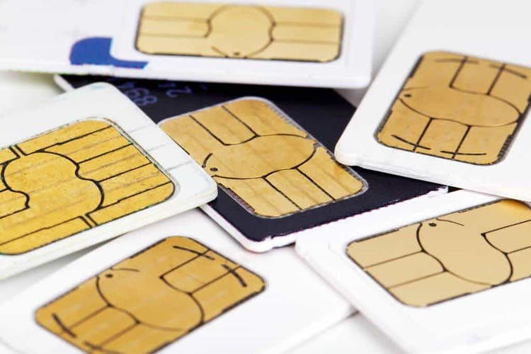 How to Find SIM-Only Phone Deals