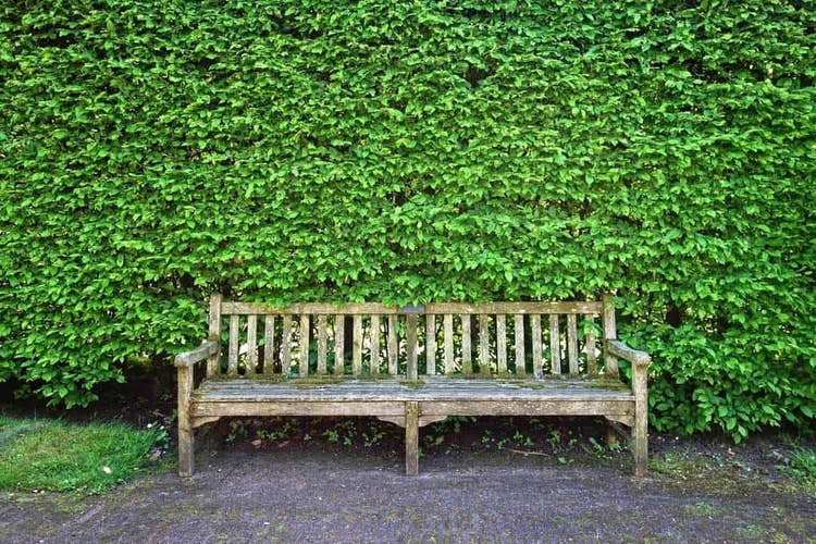 How to Restore Garden Furniture  - Tips and Tricks