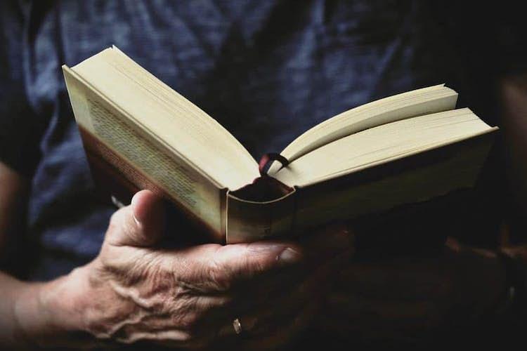 Top 7 Must-Read Debut Novelists