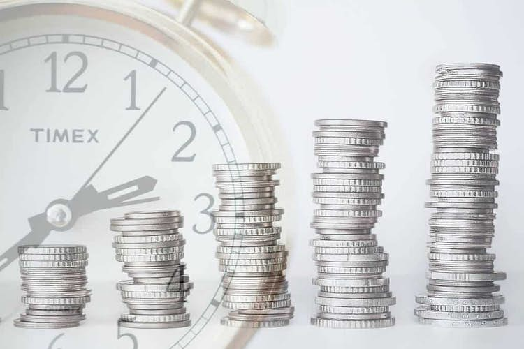How do Investment Bonds Work?