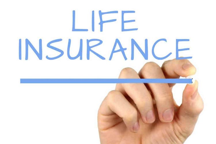 How to Choose a Life Insurance Plan