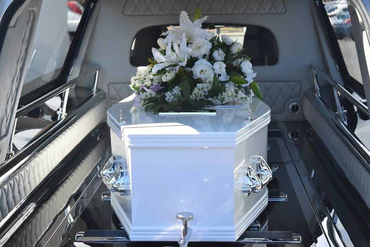 How to Find a Suitable Funeral Plan