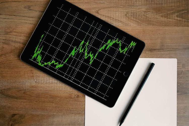 Five Popular Types Of High-Interest Investments
