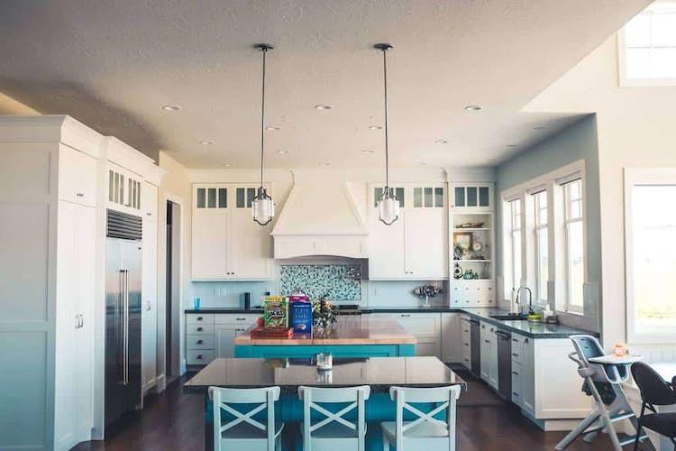Should I Make Mortgage Overpayments?
