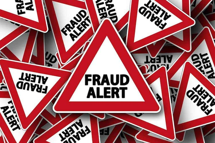 FinCEN Leak What consumers should know