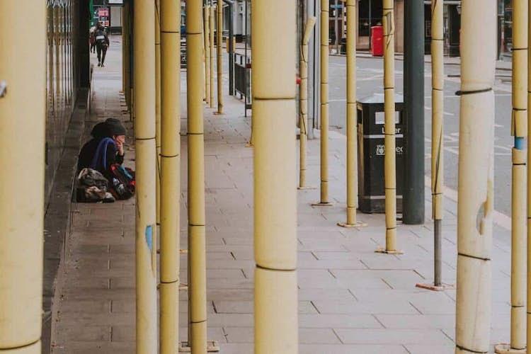 Charities warn against discontinuing £20 a week Universal Credit hike